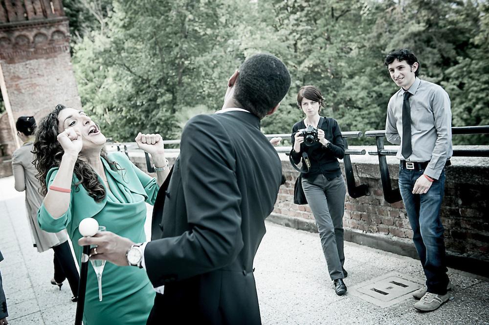 Fotografo matrimonio Milano, http://www.fotografomatrimoni.biz/portfolio/fotografo-matrimonio-milano/