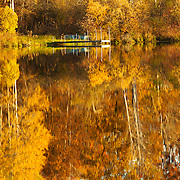 Wisconsin_Fall_Colors