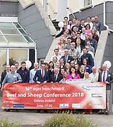 teagasc global forum
