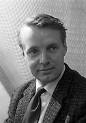 16/7/1964<br /> 7/16/1964<br /> 16  July 1964<br /> <br /> Mr. Edwards a Colour Consultant