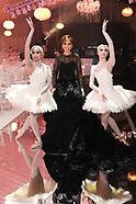 Houston Ballet Ball. 2.17.18