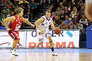 Namika Lahti 2013-14