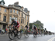 Mens Road Race 030814
