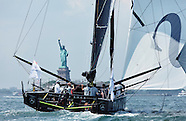 IMOCAs in NEW YORK CITY   -   A MIX OF HIGH TECHNOLOGIES