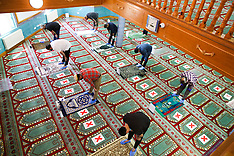 2020_07_20_Mosque_Reopens_DHA