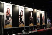 Dutch Comic Con 2018, weekend vol spektakel, entertainment, speciale gasten, workshops, grootse belevingen met Heroes Dutch Comic Con