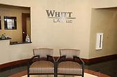 12-15-2017 Leading Lawyers-Whitt Law