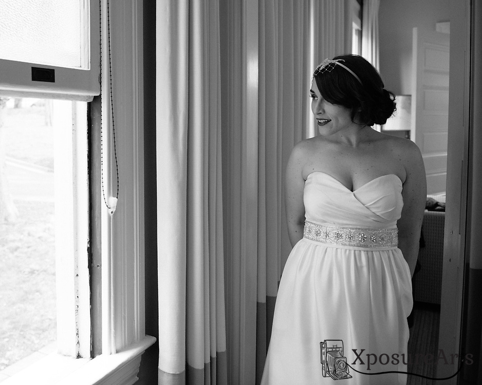 Northern California documentary style wedding photography.