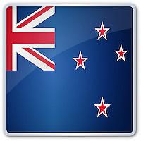 NZL Admin