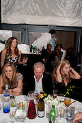 "LAURA BARDIGEU; DAMIEN HIRST; MARISSA MONTGOMERY;   Andy Valmorbida hosts party to  honor artist Raphael Mazzucco and Executive Editors Jimmy Iovine and Sean ÒDiddyÓ Combs with a presentation of works from their new book, Culo by Mazzucco. Dinner at Mr.ÊChow at the W South Beach.Ê2201 Collins Avenue,Miami Art Basel 2 December 2011<br /> LAURA BARDIGEU; DAMIEN HIRST; MARISSA MONTGOMERY;   Andy Valmorbida hosts party to  honor artist Raphael Mazzucco and Executive Editors Jimmy Iovine and Sean ""Diddy"" Combs with a presentation of works from their new book, Culo by Mazzucco. Dinner at Mr. Chow at the W South Beach. 2201 Collins Avenue,Miami Art Basel 2 December 2011"