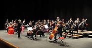 2011/12/31 Teatro Nuovo Giovanni Ud Concerto Capodanno