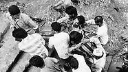 Jaitapur Nuclear Protest