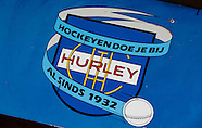2013-2014 Hurley-HGC