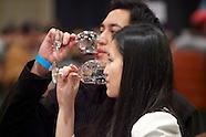 NYC Wine Expo