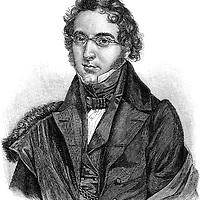 BECHSTEIN, Ludwig