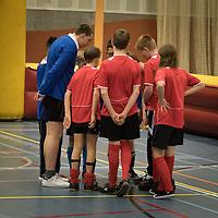 2016-02-06 G-voetbaltoernooi 4 x 4 Heerenveen