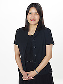 Mun Li Chee