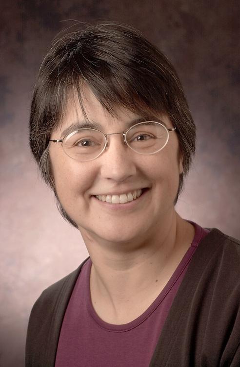 16894 Dr. Janet S. DuerrH&S..Biological Sciences