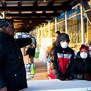 Become a volunteer with &quot;Occupy Sandy&quot; HERE:<br />