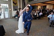 Recommended Kansas City Wedding Photographer Photos by Colin E. Braley