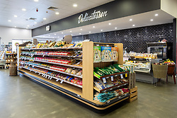 Metcash Food & Grocery - Mt Compass IGA<br /> April 10, 2019: Mt Compass, Melbourne, South Australia (SA), Australia. Credit: Pat Brunet / Event Photos Australia, https://eventphotos.com.au