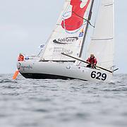 Olivier Jehl / Proto 629