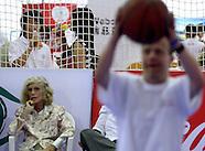20071001 Special Olympics @ Shanghai