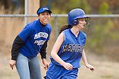 MCHS Softball 2008