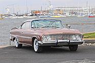1961 Dodge Polara