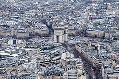 France / Frankrig