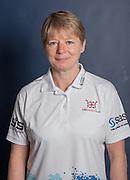Caversham. Berkshire. UK<br /> Louise KINGSLEY.<br /> 2016 GBRowing, Para Rowing Media Day, UK GBRowing Training base near Reading, Berkshire.<br /> <br /> Friday  15/04/2016<br /> <br /> [Mandatory Credit; Peter SPURRIER/Intersport-images]