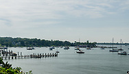 Dering Harbor, Shelter Island Heights, Shelter Island, NY