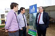 The Forestry Company at The National Ploughing Championships 2014