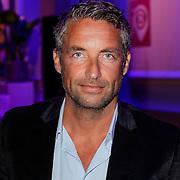 NLD/Hilversum/20120821 - Perspresentatie RTL Nederland 2012 / 2013, Matthias Scholten