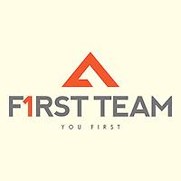 First Team Auto