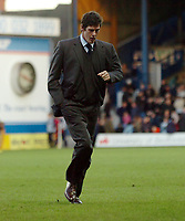 Photo: Kevin Poolman.<br />