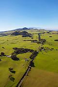 Ranch Land, Kohala Mountain Road , Route 250, North Kohala, Big Island of Hawaii