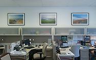 """Jake Rajs Prints, Sotheby's International Bridgehampton, NY 20""""x30"""" Print"""