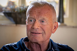 Van Silfhout Alex, NED<br /> Stal Van Silfhout - Lunteren 2018<br /> © Hippo Foto - Dirk Caremans<br /> 16/10/2018