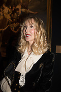 BASIA BRIGGS;, Charles I: King and Collector | Exhibition | Royal Academy of Arts. 23 Janaury 2018