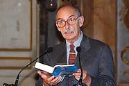 Sermonti Vittorio
