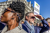 London, UK. 20th October, 2018.<br />