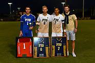 FIU Men's Soccer