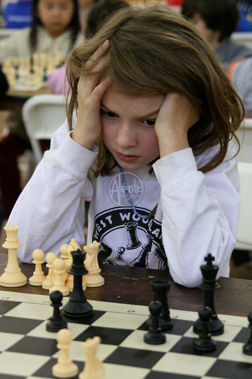 2007 chess meet