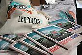Leopolda 2013