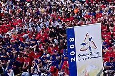 2008 OSG People