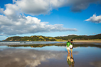 stock photos new zealand, new zealand stock imagery, kiwiana photos, new zealand landscapes, coromandel photos, travel photos, tourism photos, adventure photography, stock photos coromandel coromandel peninsula photos, coromandel photographer, whitianga photos, kuaotunu photos, matarangi photographer, travel photos coromandel, hahei photos, hotwater beach photos, cathedral cove photos