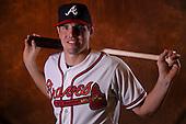 2015 Atlanta Braves