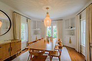 15 John St, Sag Harbor, NY 1867 John Street home was fully renovated and enlarged in 2005, John St, Sag Harbor, NY