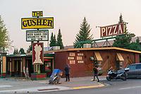 https://Duncan.co/pizza-restaurant